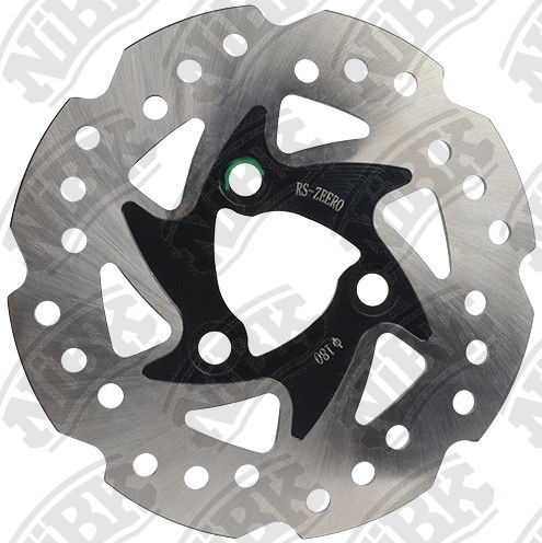 NiBK Brakes:: Application Cross Reference and Image for NiBK